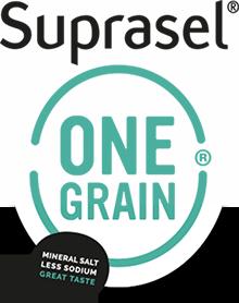Logo Suprasel Onegrain